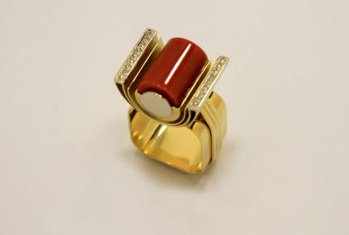anello-oro