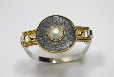 anello-perla