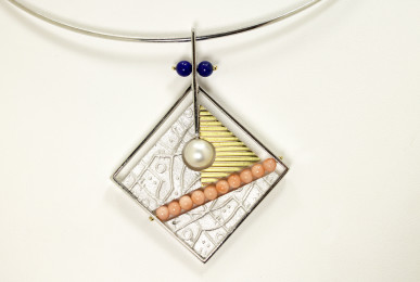pendente-oro-argento